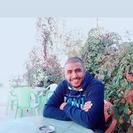 Haythem Smei