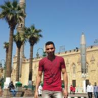 ahmed 2lawadia