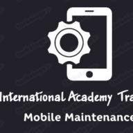 الأكاديمية العالمية لتدريب لصيانة الموبايل