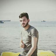 Omar tailakh
