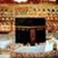 Amal Sayed mahmoud محمود