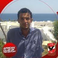 Ahmed Abd El Fatah