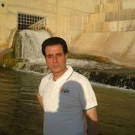 Abu Ala'a