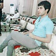 هشام الموسوي