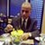 Saleh Alqubaisi