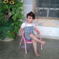 Nazih Al