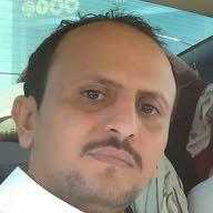 ابو سلطان