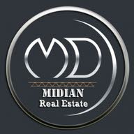 Midian Realestate company