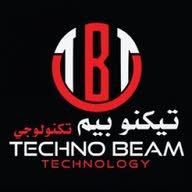 Technobeam Technology