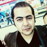 Firas Abu Ghazaleh