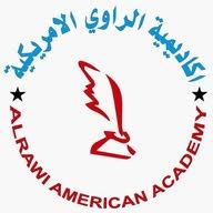أكاديمية الراوي الأمريكية