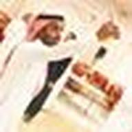 Saleh Abora