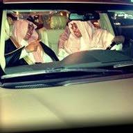 خالد بن محمد
