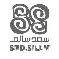 saadsalem46