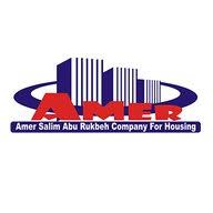 شركة عامر سليم أبوركبة للإسكان