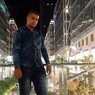 Ahmad Alqaisi