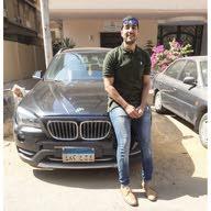 Amro Saber