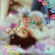 Ghaydaa KH Alamoush