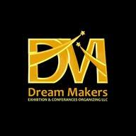 Dream Makers UAE