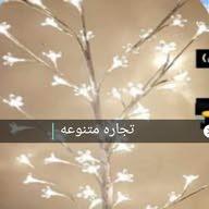 تاجره عمانية