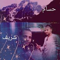 شريف احمد