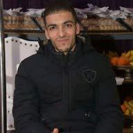 Afrah Hatim Salaoui