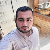 Omar Elkholy