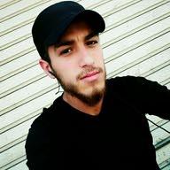 Tariq Abueid