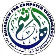 الهــــاشــم للحــاسوب و ملحقــاته
