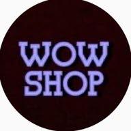 wow shopq8