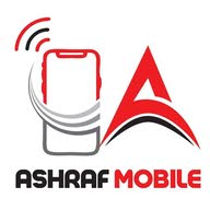 Ashraf Mobile