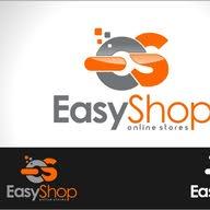 Easy shop ايزي شوب