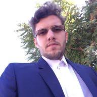Abdelfattah Alsayyed