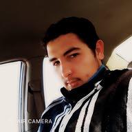 AbdAllah Jamal Abushahma