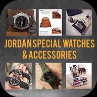JSW brands