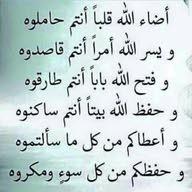 محمود عبد الهادي