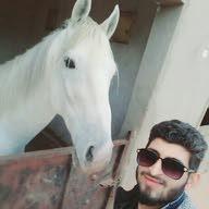 حسين جمال جمال