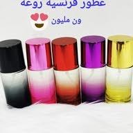 Haitham Shukaili