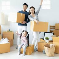 j M MOVERS AND PACKERS