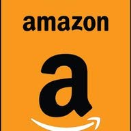 AMAzON Gifts THE BRAVE Cp