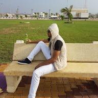 علي احمد