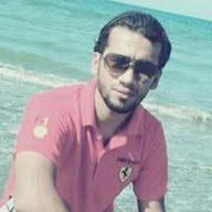 Bader Abdullah