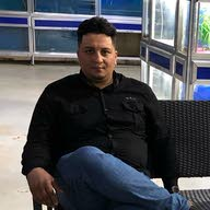 Ahmed magtouf
