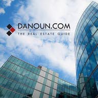 Dannoun Real Estate