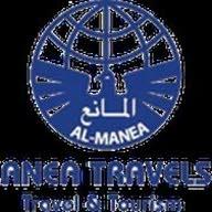 Almanea Travels