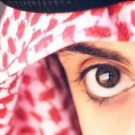 abady alhashmy