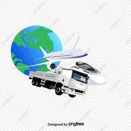 العالمية للتجارة