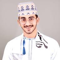 إسماعيل الفارسي