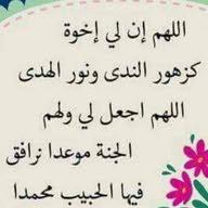 عزام محمد