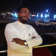 محمد علي علي